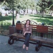Елена 37 Астрахань