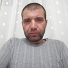 Vladimer, 37, Drochia