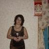 наташа, 46, г.Ильинский