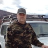 Олег, 59, г.Абаза