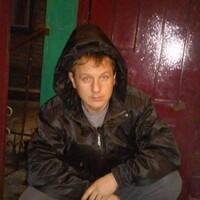евгений(-)33, 38 лет, Скорпион, Брянск