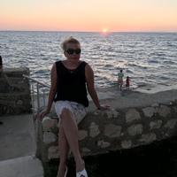 Natali, 31 год, Рак, Тольятти