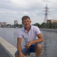Михаил Литвинов, 31 год, Весы, Юрибей