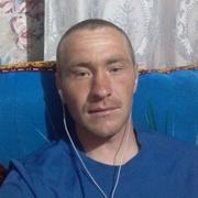 Андрей 28 Костанай