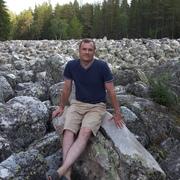 Евгений 46 лет (Близнецы) Магнитогорск