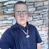 Justiin, 21, г.Уичито