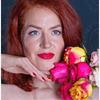 Анна, 50, г.Екатеринбург