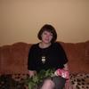 Kseniya, 52, Kazatin
