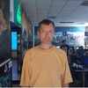 Володимир, 42, г.Тульчин