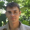 дмитрий, 39, г.Иглино