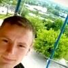 Юра Галюк, 18, Луцьк