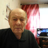 Анатолий, 80, г.Санкт-Петербург