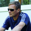 Андрей, 47, г.Нежин
