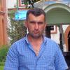 ALEX, 40, г.Пирятин