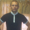 сергей, 33, г.Нижний Новгород