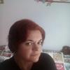 Natalia, 20, г.Киев