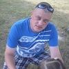 Николай, 33, г.Каменск-Уральский