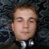сергей, 22, г.Кривой Рог