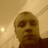 иван, 35, г.Сосновское