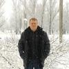 Юрий, 33, г.Суровикино