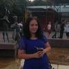 Татьяна, 20, г.Таганрог