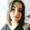Dasha, 17, г.Кумертау