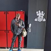 Андрей 38 Волгоград