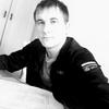 Алексей, 29, г.Пласт