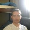 Юрий, 47, г.Красноводск