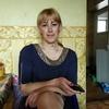 Инна, 36, г.Сарата