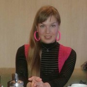 Малина, 28, г.Пермь