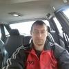 евгений, 34, г.Армавир