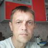 Юрий, 44, г.Саяногорск