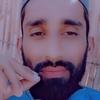 Noor Muhammad, 27, Karachi
