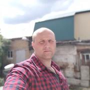 Алексей 38 Пенза