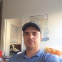 Алексей, 41 год, Телец, Ростов-на-Дону