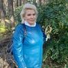 зоя, 61, г.Волжск
