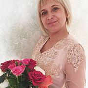 Ильмира Аюпова, 45, г.Чишмы