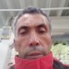 хасан, 46, г.Калининград