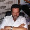 Luis Galleno, 56, г.Balneario Chacarita