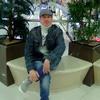 Олег, 41, г.Белгород