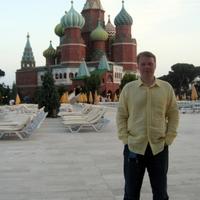 yexelay, 47 лет, Рыбы, Москва