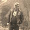 Юрий, 42, г.Мурманск