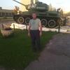 sergey, 45, Volodarsk