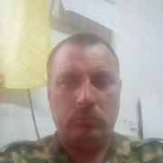 Олег 45 Пермь