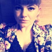 Дарья, 28 лет, Козерог