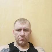 Алексей 29 Ижевск