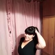 Мария Коняшова, 41, г.Великий Новгород (Новгород)