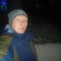 Дима, 28 лет, Водолей, Нема