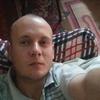 Евгений Порошин, 31, г.Павловск (Алтайский край)